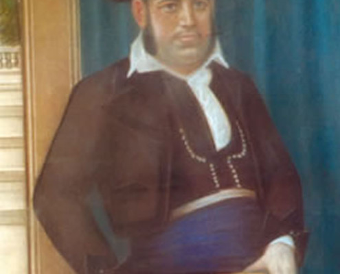 1850-FiraNadalenca