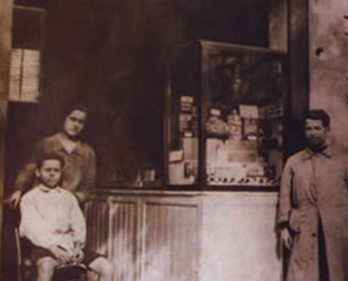 1920-AntonioIndependitza
