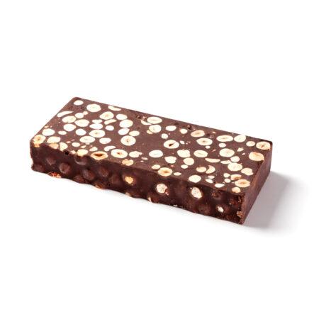xocolata-amb-avellanas