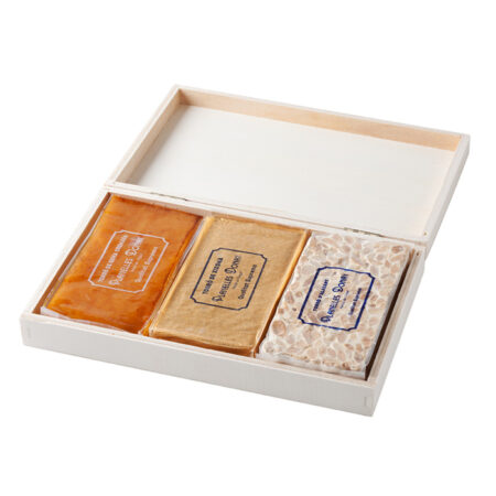 caixa-3-barres