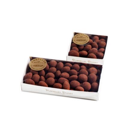 AmetllesambXocolata