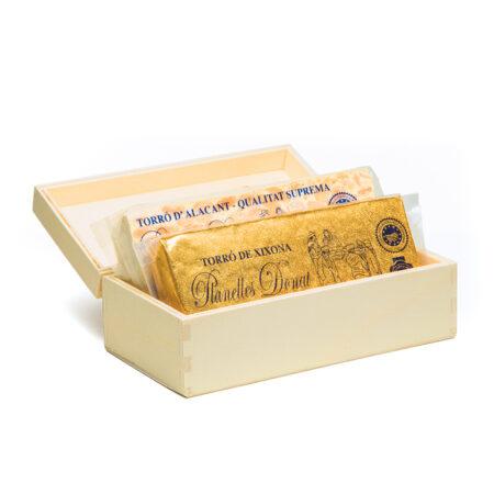 caixa-fusta-2-barres-400grs