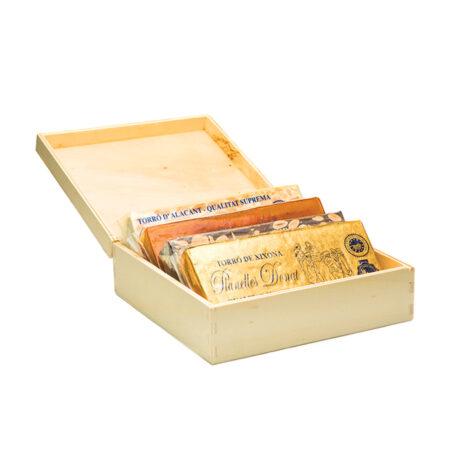caixa-fusta-4-barres-400grs