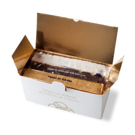 caixa-cartro-3b