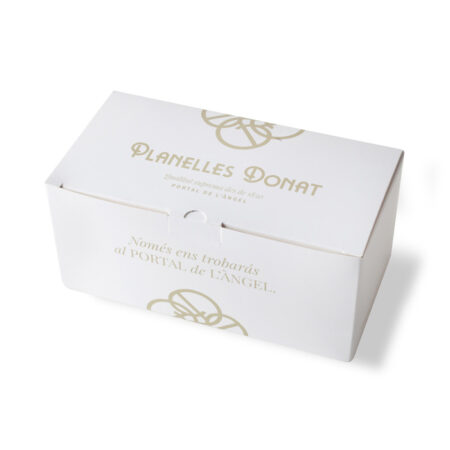 caixa-cartro-3b_2